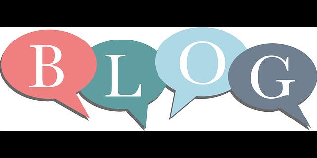 Bem-vindo ao blog da Gaiga Seguros