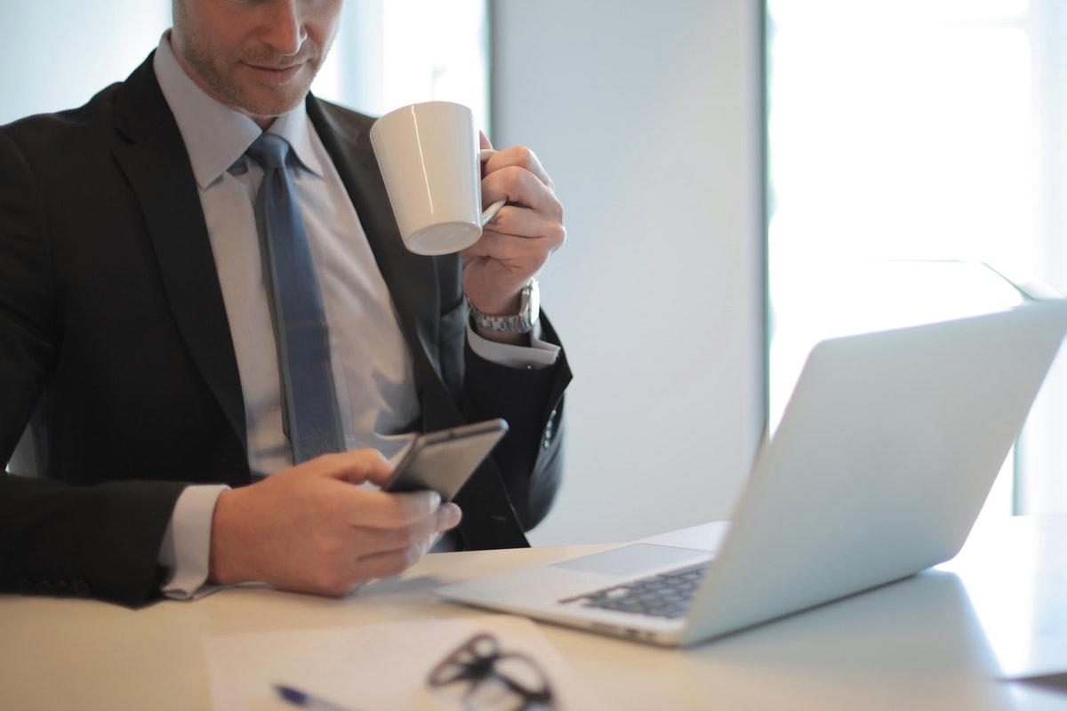 Responsabilidade Civil: 5 dicas para proteger sua carreira e sua empresa