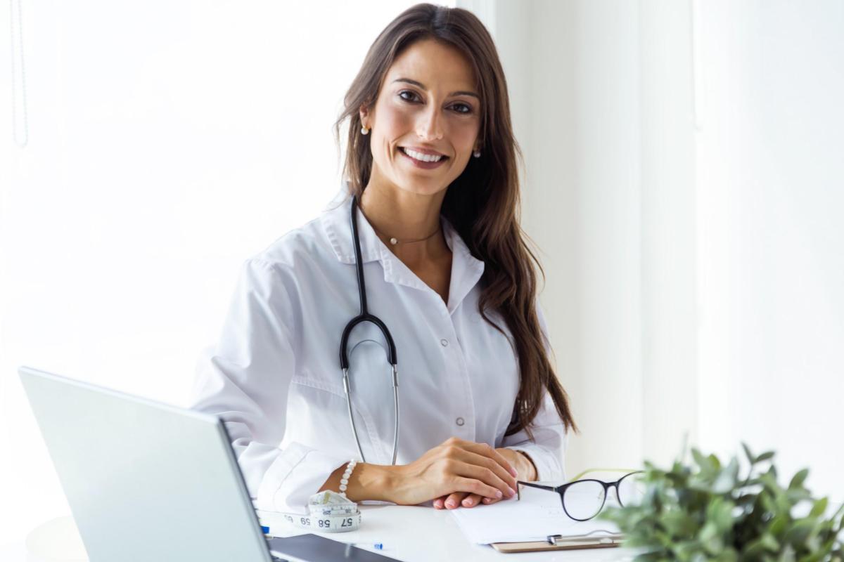 5 dúvidas frequentes sobre o Seguro de Responsabilidade Civil para médicos
