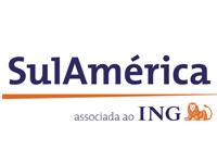 Sul-America